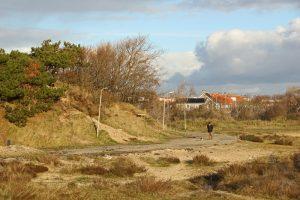 Dorendelstraat Zeehos Katwijk